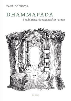 Afbeeldingen van Dhammapada