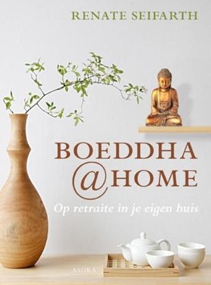 Afbeeldingen van Boeddha@home