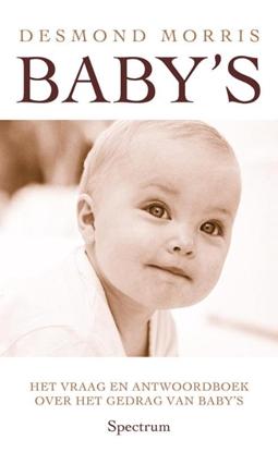 Afbeeldingen van Baby's