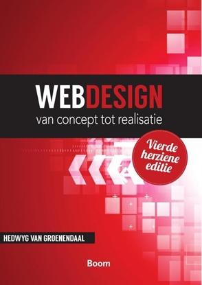 Afbeeldingen van Webdesign