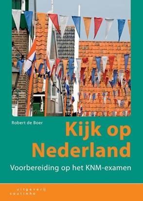 Afbeeldingen van Kijk op Nederland