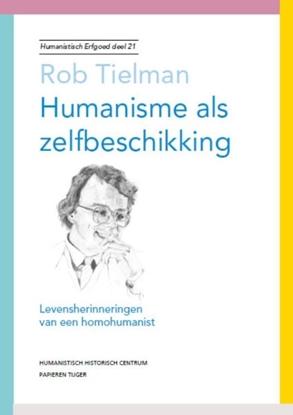 Afbeeldingen van Humanistisch erfgoed Humanisme als zelfbeschikking