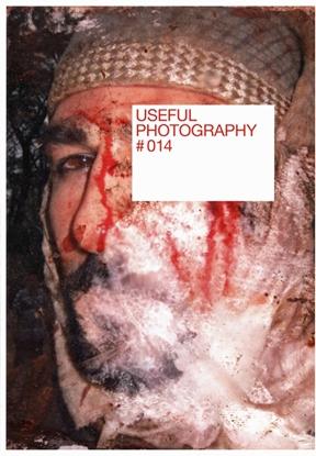 Afbeeldingen van Useful Photography #014