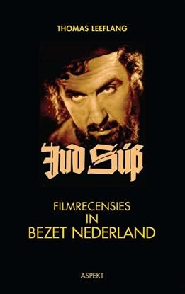 Afbeeldingen van Filmrecensies in Bezet Nederland