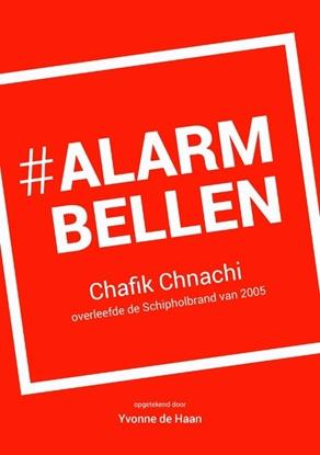 Afbeeldingen van #Alarmbellen