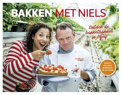 Afbeeldingen van Bakken met Niels