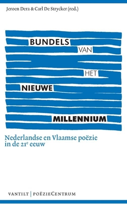 Afbeeldingen van Bundels van het nieuwe millennium