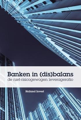 Afbeeldingen van Banken in (dis)balans