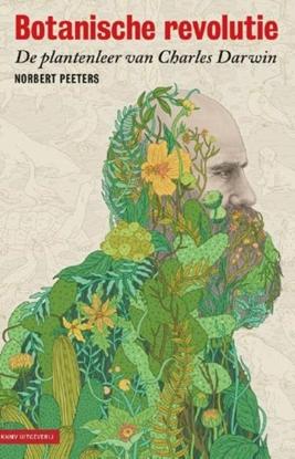 Afbeeldingen van Botanische revolutie