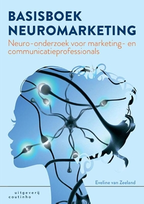 Afbeeldingen van Basisboek neuromarketing