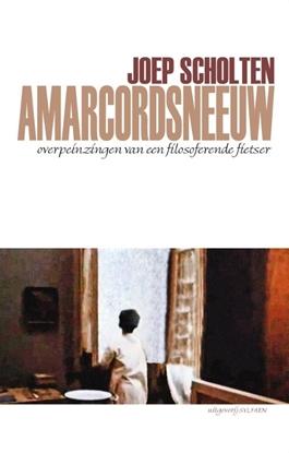 Afbeeldingen van Amarcordsneeuw