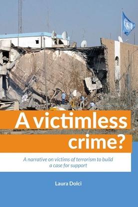 Afbeeldingen van A victimless crime