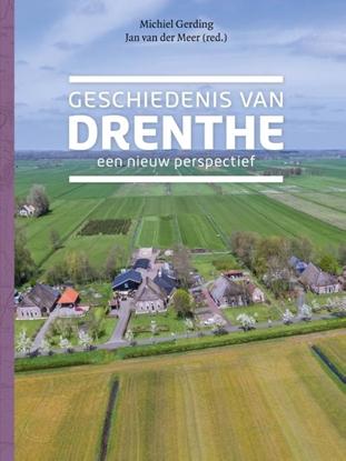 Afbeeldingen van Geschiedenis van Drenthe