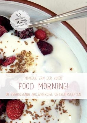 Afbeeldingen van Food morning !