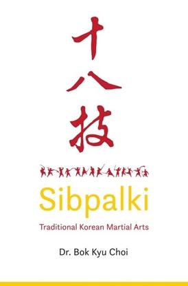 Afbeeldingen van Sibpalki