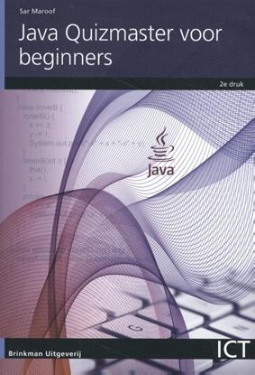 Afbeeldingen van Java Quizmaster voor beginners