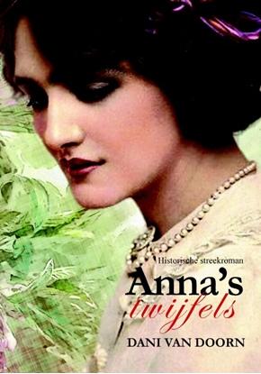 Afbeeldingen van Anna's twijfels