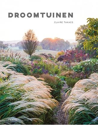 Afbeeldingen van Droomtuinen
