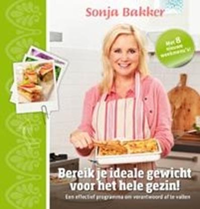 Afbeeldingen van Bereik je ideale gewicht voor het hele gezin!