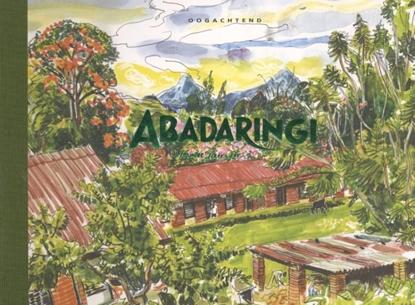 Afbeeldingen van Abadaringi