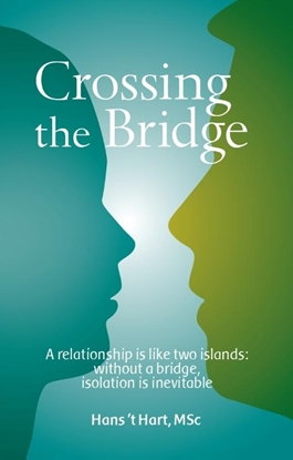 Afbeeldingen van Crossing The Bridge