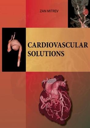 Afbeeldingen van Cardiovascular Solutions