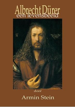 Afbeeldingen van Albrecht Dürer