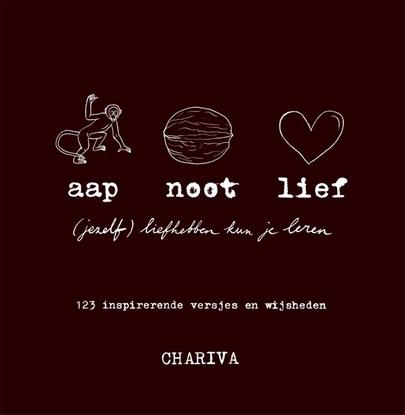 Afbeeldingen van Aap Noot Lief