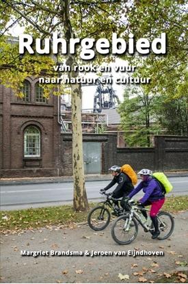 Afbeeldingen van Ruhrgebied