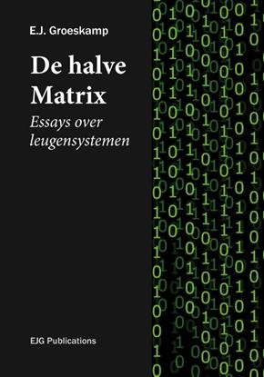Afbeeldingen van De halve Matrix