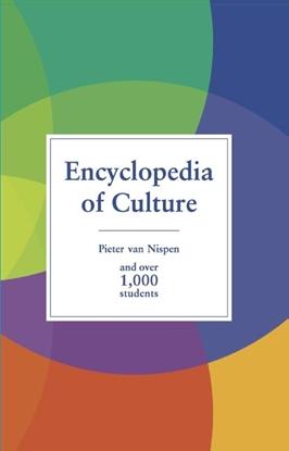 Afbeeldingen van Encyclopedia of Culture