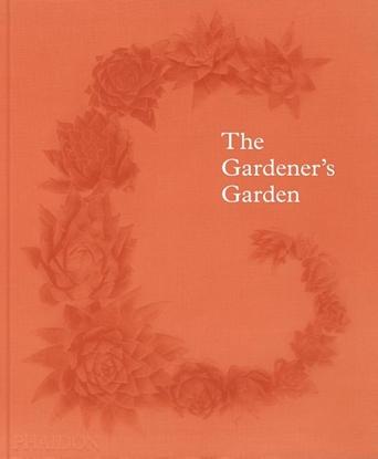 Afbeeldingen van Gardener's Garden