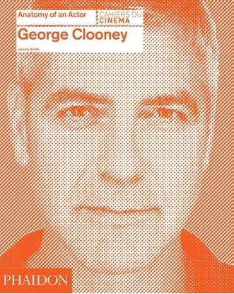 Afbeeldingen van George Clooney