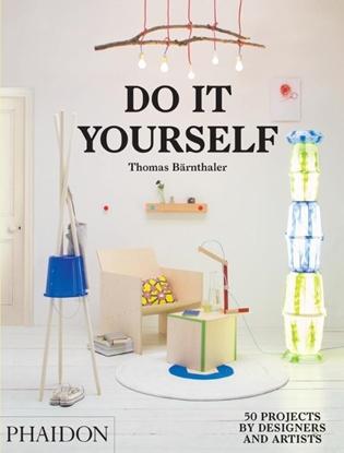 Afbeeldingen van Do It Yourself
