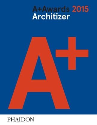 Afbeeldingen van A+ Awards 2015 Architizer