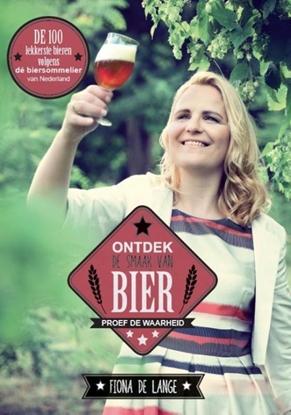 Afbeeldingen van Ontdek de smaak van bier