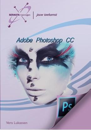 Afbeeldingen van Adobe Photoshop CC