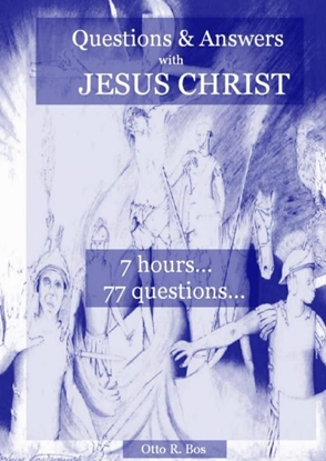 Afbeeldingen van 7 hours...77 questions...