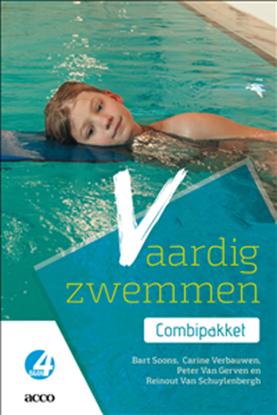 Afbeeldingen van Combipakket Vaardig zwemmen