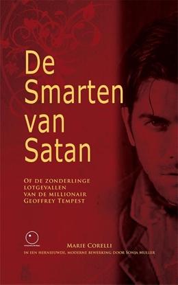 Afbeeldingen van De smarten van Satan