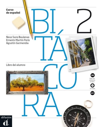 Afbeeldingen van Bitacora