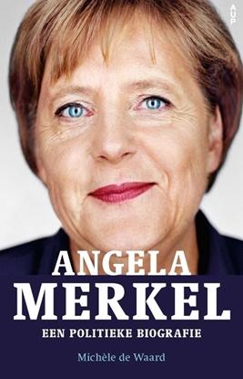 Afbeeldingen van Angela Merkel