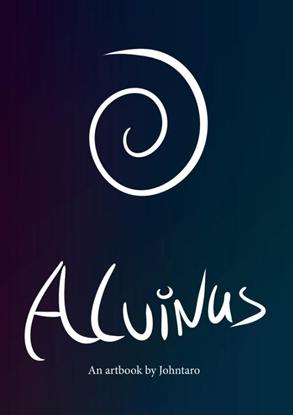 Afbeeldingen van Alvinus