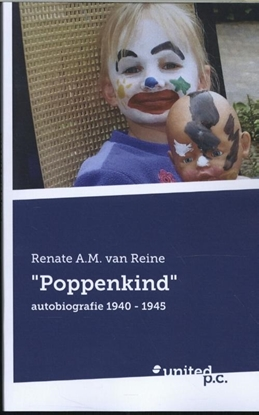 """Afbeeldingen van """"Poppenkind"""""""