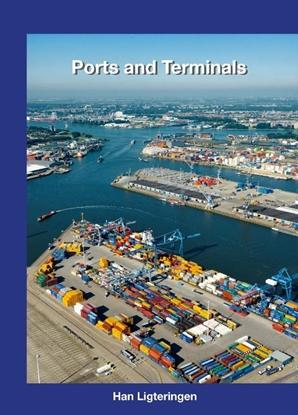 Afbeeldingen van Ports and terminals