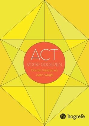Afbeeldingen van ACT voor groepen