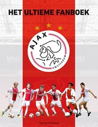 Afbeeldingen van Ajax