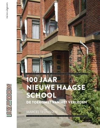 Afbeeldingen van 100 jaar nieuwe Haagse school