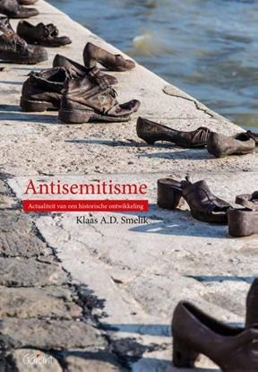 Afbeeldingen van Antisemitisme