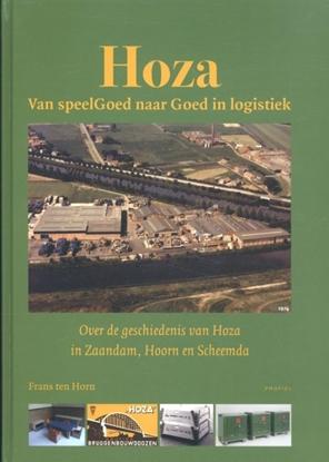 Afbeeldingen van Hoza
